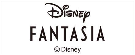Disney FANTASIA