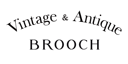 Vintage&Antiquehttps://www.brooch.co.jp/cont/wp-content/uploads/2018/05/vintage-antique-logo.png