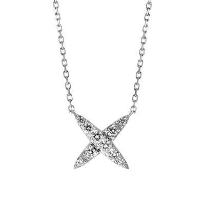 X(エックス)-20088