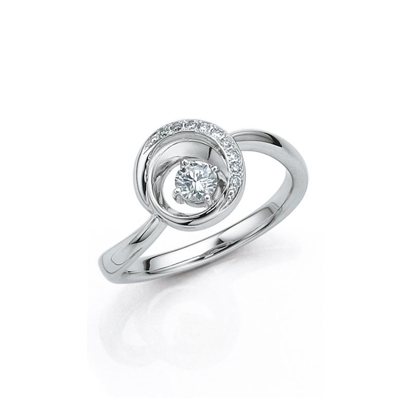 Circle-10056