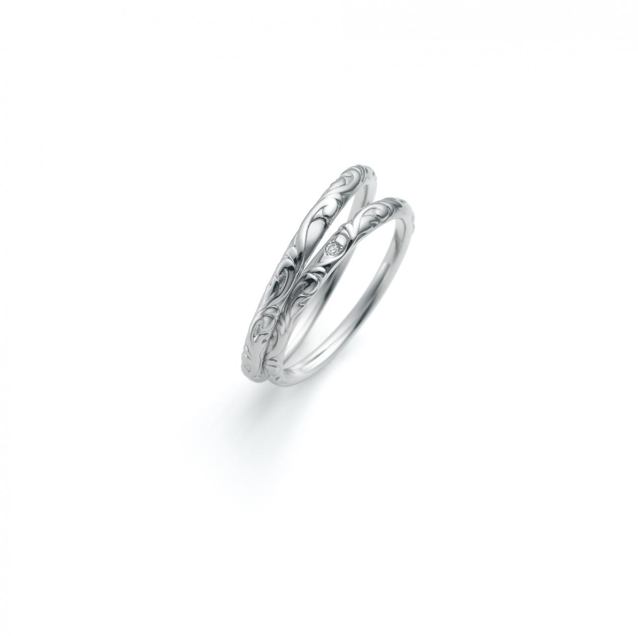 新潟 にいがた niigata 結婚指輪 婚約指輪 ブローチ シチズン ノクル
