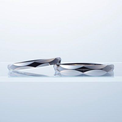 N.Y.NIWAKA NIWAKA ニワカ 俄 LYUZ BROOCH ブローチ 新潟 結婚指輪 婚約指輪 シンプル シック かわいい つけやすい