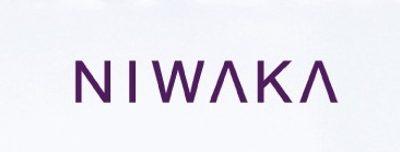 人気のNIWAKAの結婚指輪「祈り」
