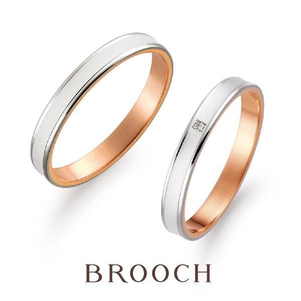 新潟結婚婚約ブライダルマリッジエンゲージダイヤモンドプラチナトュルーラブパイロットジュエリー