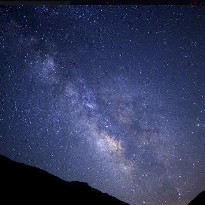 新潟でプロポーズ 天空の楽園 日本一の星空