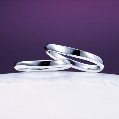俄 にわか NIWAKA 笹舟 ささぶね 婚約指輪 エンゲージリング 結婚指輪 マリッジリング セットリング 重ね着け ダイヤモンド 和 和風 和ジュエリー 和風ジュエリー 京都 プレ花嫁 夫婦 BROOCH ブローチ propose プロポーズ サプライズプロポーズ 婚約 結婚 ブライダル