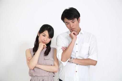 結婚指輪探しって何を基準に選んだら、、?
