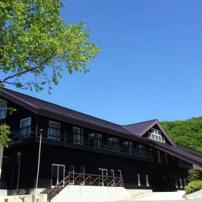 新潟県BROOCHブローチのオススメプロポーズスポット