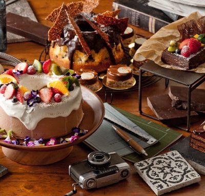 チョコレートスイーツバイキングイチゴスイーツバイキング新潟でプロポーズするなら