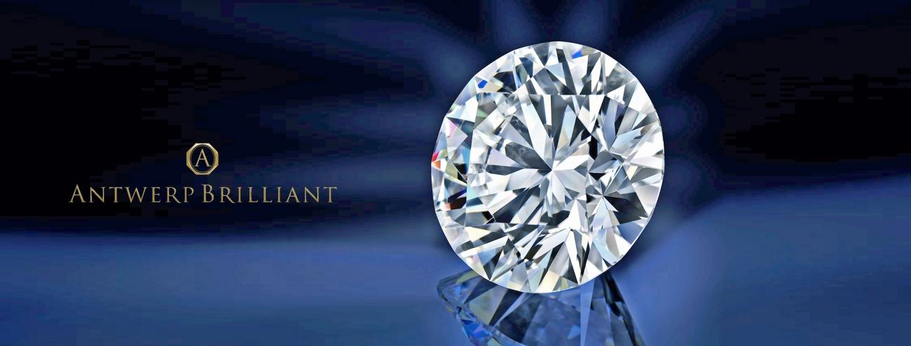 最高グレードのダイアモンドを贈るBROOCH新潟