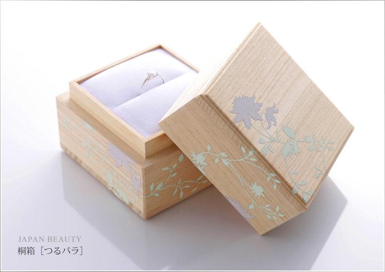 大人花嫁に人気の結婚指輪婚約指輪マリッジリングエンゲージリング