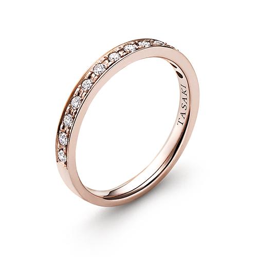BROOCH 新潟 結婚指輪 TASAKI