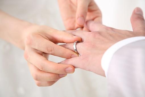結婚指輪 ペアリング マリッジリング