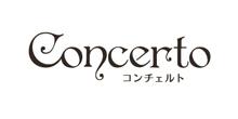 Concertohttps://www.brooch.co.jp/cont/wp-content/uploads/2019/04/Concerto_logo.jpg