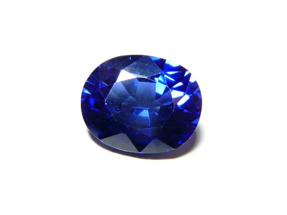9月の誕生石サファイヤの魅力について指輪BROOCH