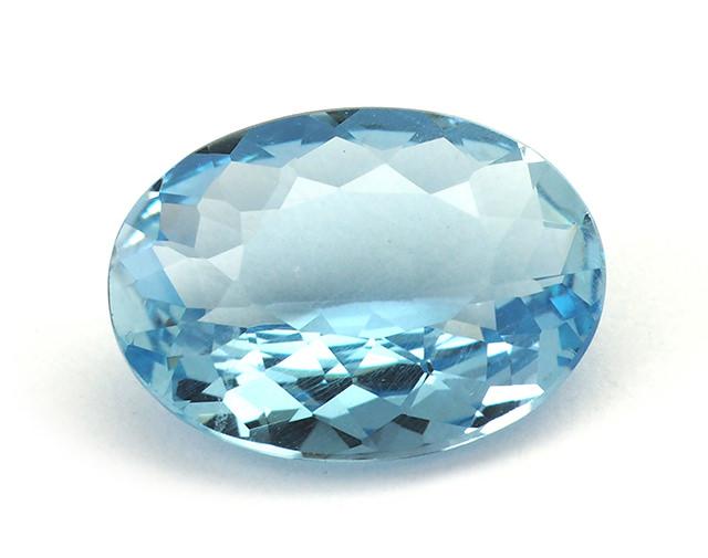 3月の誕生石アクアマリンの魅力について指輪を探すならBROOCH