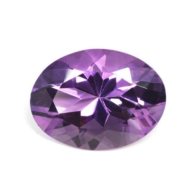 2月の誕生石アメジストの魅力について指輪を探すならBROOCH