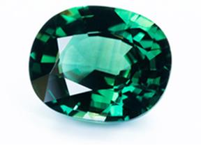5月の誕生石エメラルドの魅力について指輪を探すならBROOCH
