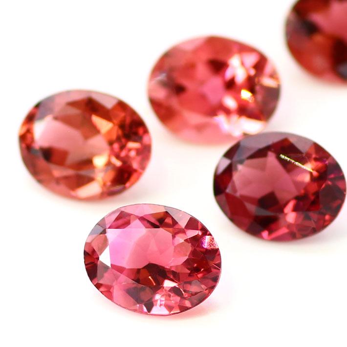 10月の誕生石ピンクトルマリンの魅力について指輪を探すならBROOCH