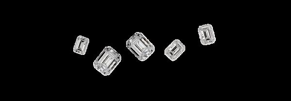 新潟 結婚指輪 婚約指輪 マリッジリング エンゲージリング ORECCHIO オレッキオ 個性的 かわいい ダイヤモンド かっこいい 大人花嫁 BROOCH ブローチ