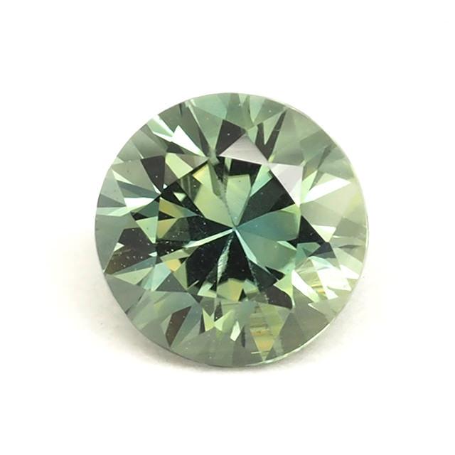 9月の誕生石サファイヤの魅力について指輪を探すならBROOCH