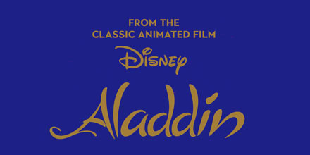 Disney Aladdinhttps://www.brooch.co.jp/cont/wp-content/uploads/2019/06/aladdin_logo.jpg