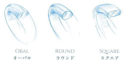 新潟 結婚指輪 婚約指輪 マリッジリング エンゲージリング シンプル かっこいい セミオーダー こだわり スイスフラージャコー 鍛造 丈夫 FURRER-JACOT
