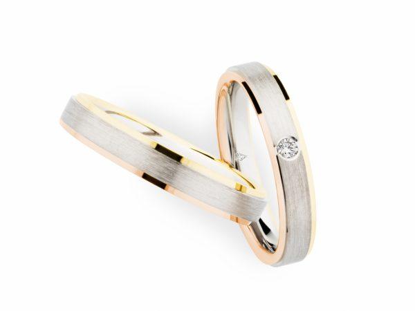 CHRISTIANBAUER クリスチャン・バウアー christanbauer 結婚指輪 マリッジリング ウエディングバンド BROOCH brooch ブローチ 新潟 新潟結婚指輪 婚約指輪 エンゲージリング 鍛造 たんぞう 硬い指輪 歪みにくい 歪まない 強い 強い結婚指輪 鍛造製法 傷つきにくい ドイツ ドイツジュエリー 鍛流線 コンビ ゴールドジュエリー ゴールド ダイヤモンド プリンセスカット 機能美 レッドゴールド マイスター マイスター制度 物づくり 国家資格 結婚式 ブライダル プレ花嫁 海外 外資系 Tiffany ティファニー Cartier カルティエ HARRY WINSTON ハリーウィンストン CHAUMET ショーメ CHANEL シャネル GUCCI グッチ BOUCHERON ブシュロン