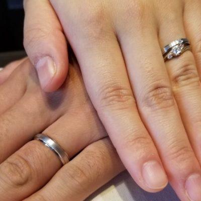 新潟結婚婚約マリッジエンゲージクリスチャンバウアードイツ鍛造マイスターBROOCHブローチ0273677-030290-003/0241622