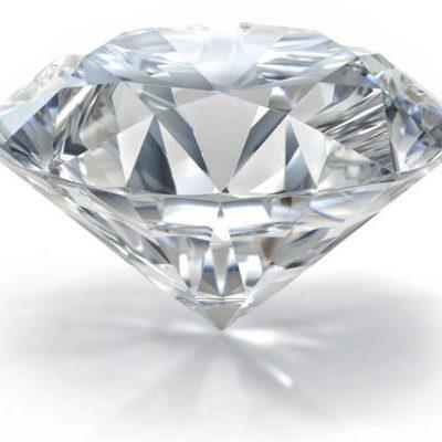 宝石にまつわる噂話プラチナやダイヤモンド宇宙と隕石の関係とは