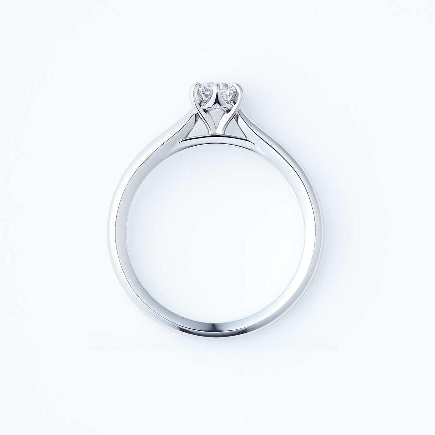 新潟 結婚指輪 婚約指輪 マリッジリング エンゲージリング NIWAKA にわか 俄 ニワカ