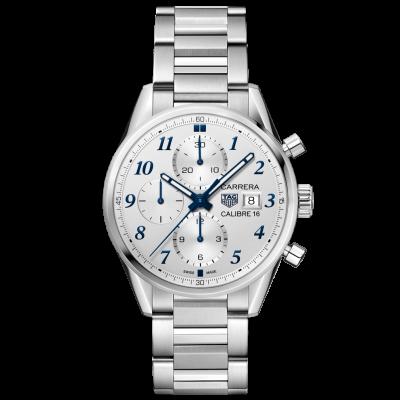 TAGHeuer タグ・ホイヤー 時計 腕時計