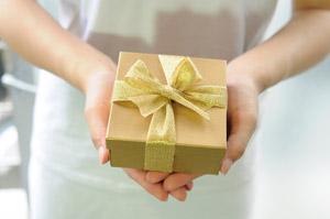 記念日っていつ祝うの?疑問にお答えするブライダルジュエリーショップのBROOCH結婚指輪婚約指輪