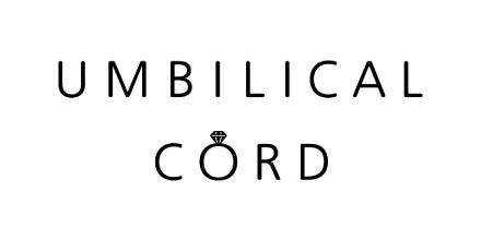 UMBILLICAL CORDhttps://www.brooch.co.jp/cont/wp-content/uploads/2020/02/logo-umbillicalcord.png