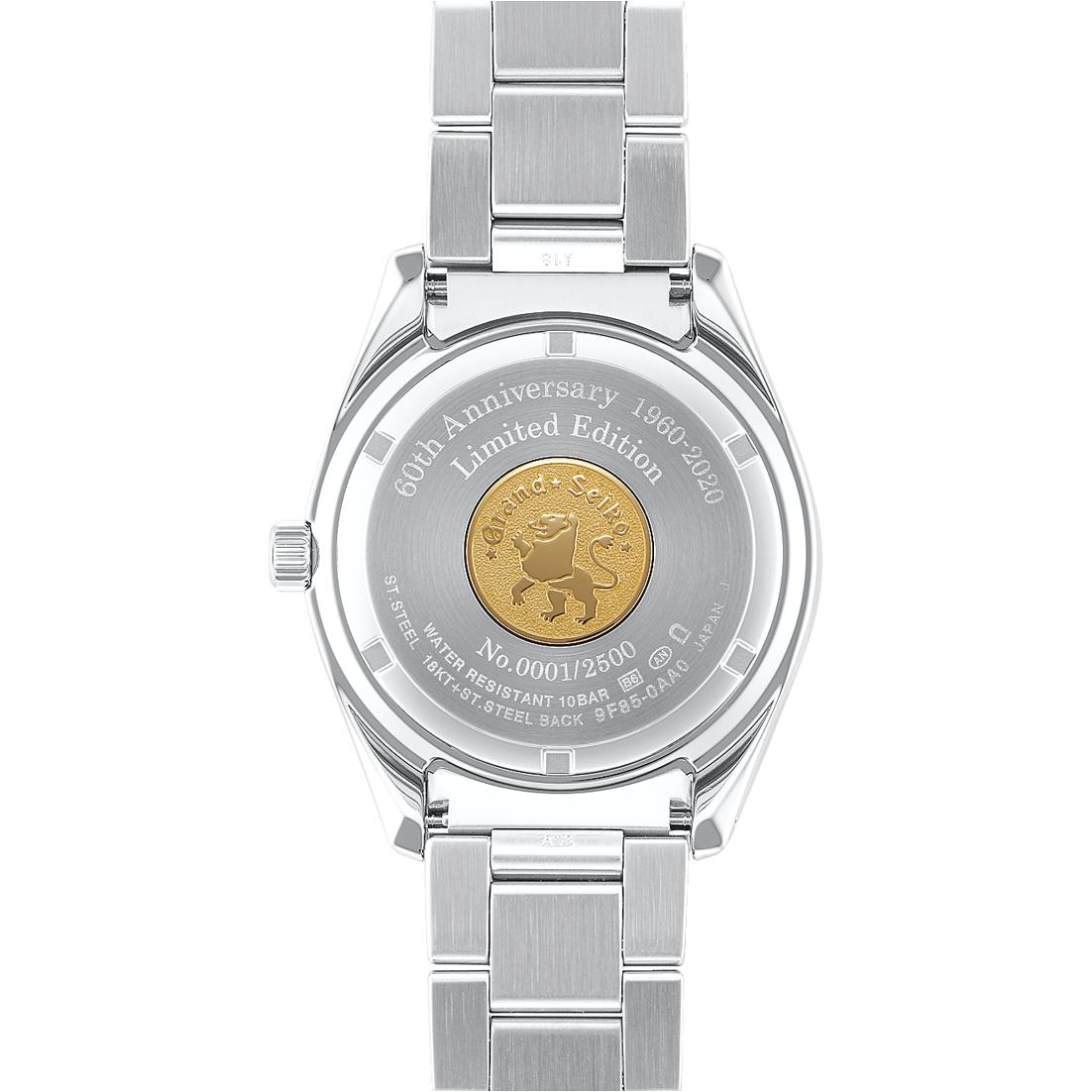新潟 結婚指輪 婚約指輪 マリッジリング エンゲージリング 結納 結納返し 婚約記念品 婚約 プロポーズ 時計 腕時計 グランドセイコー