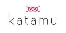 katamuhttps://www.brooch.co.jp/cont/wp-content/uploads/2020/03/katamu_logo.png