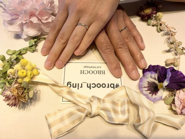 俄 NIWAKA 「朝葉」朝葉のデザインがお気に入り!