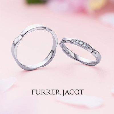 FURRER-JACOTフラー・ジャコー