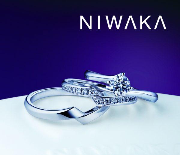 結婚指輪 まとめ 芸能人 結婚指輪はティファニーを選びました♡話題の芸能人・有名人まとめ