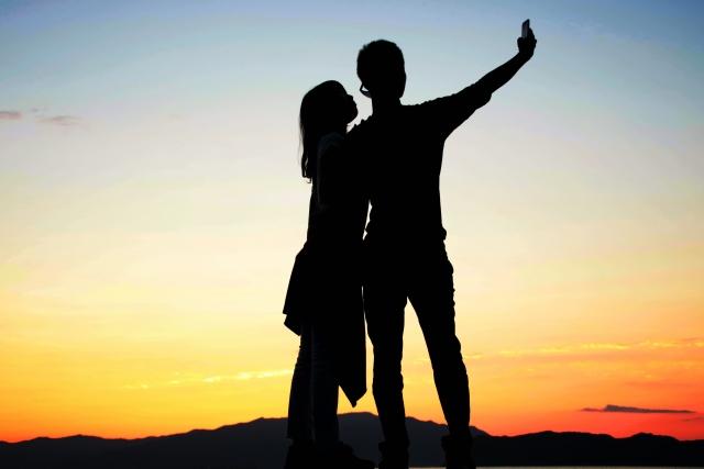 新潟で人気の結婚指輪と婚約指輪 BROOCH 俄(にわか) | NIWAKAで婚約指輪(ダイヤモンドエンゲージリング)のサイズ選び