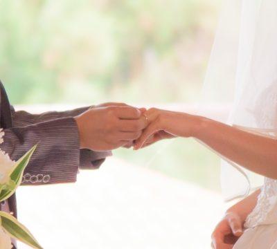 結婚指輪,新潟,ダイヤモンド,鍛造,ドイツジュエリー,クリスチャンバウアー,ウェディングバンド,マリッジリング,鍛造指輪