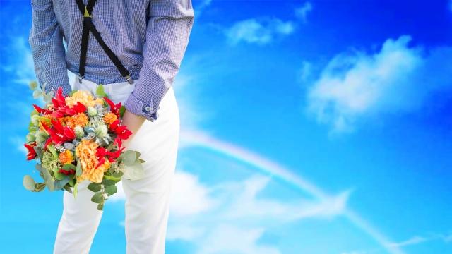 新潟で人気の結婚指輪と婚約指輪 BROOCH 俄(にわか) | 男性におすすめしたい NIWAKAの婚約指輪(エンゲージリング)