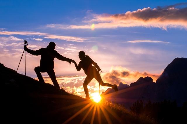 新潟で人気の結婚指輪と婚約指輪 BROOCH 俄(にわか) | だれでも感じることのできるパワースポット太陽