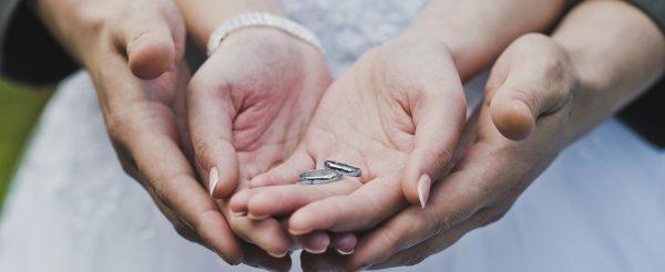 新潟 結婚指輪 マリッジリング 婚約指輪 エンゲージリング