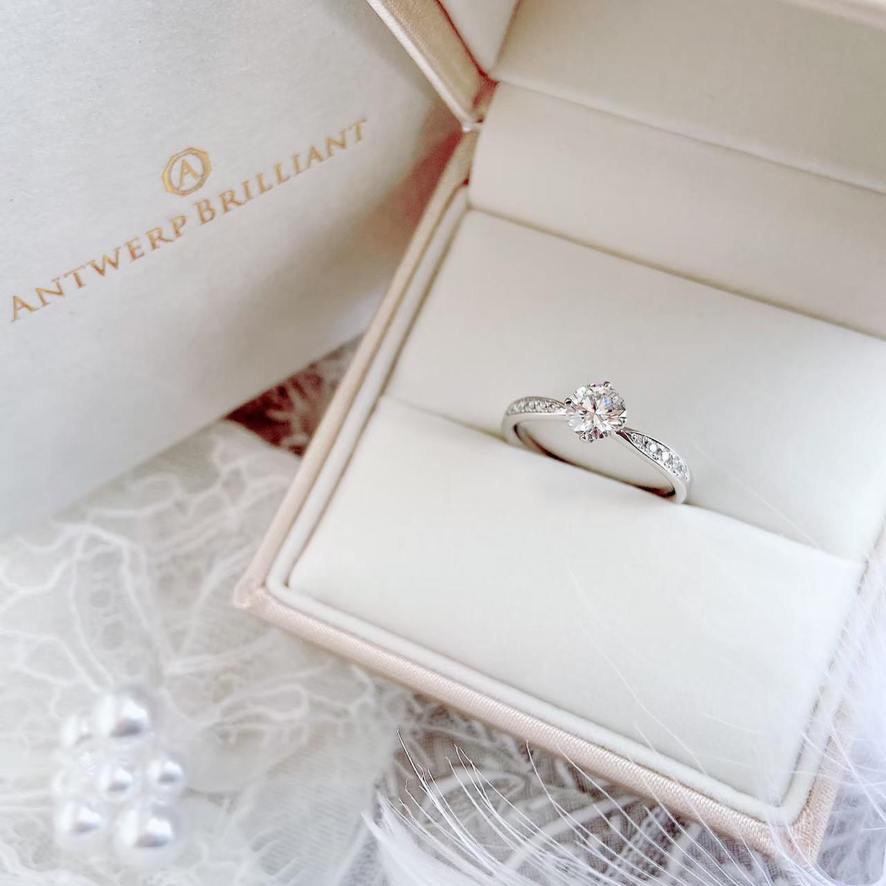 新潟の結婚指輪・婚約指輪 - オシドリ夫婦こそ結婚記念日は事前の備えで、万全を期して迎えましょう