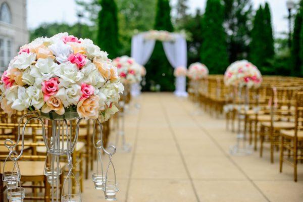 新潟で人気の結婚指輪と婚約指輪 BROOCH 鍛造(たんぞう)ジュエリー | シンプルなマリッジリングは鍛造リングで決まり!ドイツのオシャレジュエリーCHRISTIAN BAUER(クリスチャンバウアー)の魅力