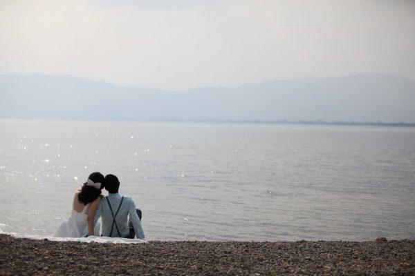 新潟で人気の結婚指輪と婚約指輪 BROOCH Makana(マカナ)| ウエディングに人気なハワイアンジュエリーMakana(マカナ)と自然豊かな島国の日本人との共感点