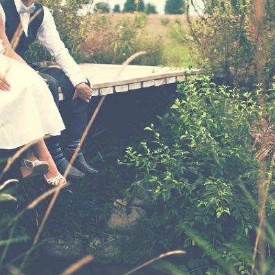 新潟 BROOCH【俄 にわか】| 俄 (にわか)で本気サプライズプロポーズに臨む人を応援。一目で見てわかる美しい日本の白銀比