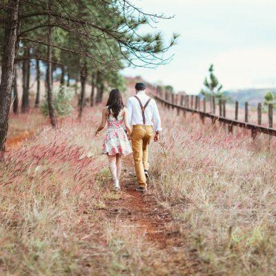 新潟で人気の結婚指輪と婚約指輪 BROOCH 鍛造(たんぞう)ジュエリー | CHRISTIAN BAUER(クリスチャンバウアー)世界最高品質の鍛造ウエディングバンド