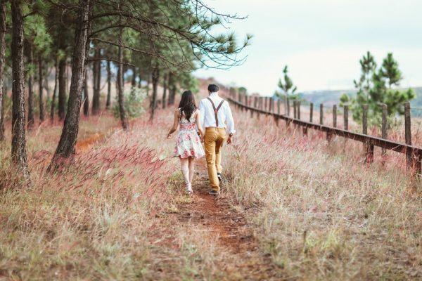 新潟で人気の結婚指輪と婚約指輪 BROOCH 鍛造(たんぞう)ジュエリー   CHRISTIAN BAUER(クリスチャンバウアー)世界最高品質の鍛造ウエディングバンド